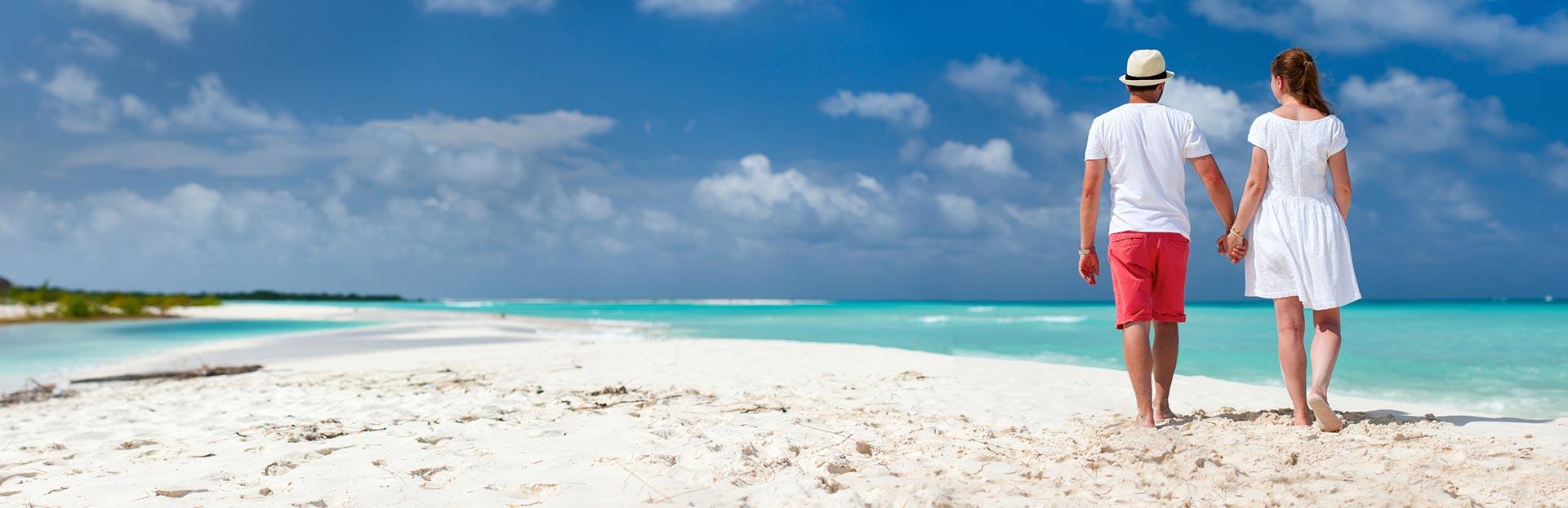 00_0L_0P_cuba-beach